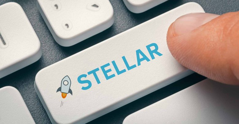 Stellar Distributed 2 Billion XLM to BTC Holders From Last Year's Stellar Build Challenge