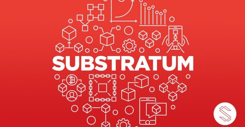Photo of Substratum – The Disrupter of the Hosting Industry
