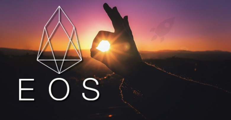 Photo of Binance Halts EOS Trade & Introduces Two EOS Trading Pairs