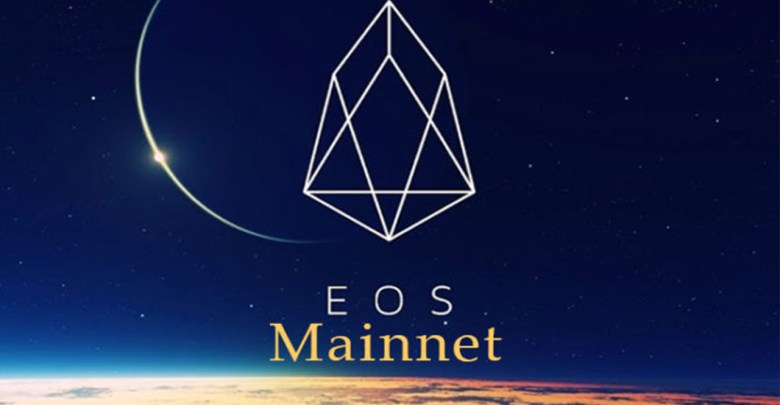 Block Producers Votes Yes, EOS Network To Go Live In Few Hours