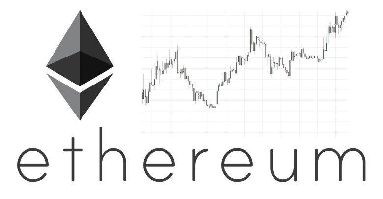 Photo of Ethereum Price Analysis: ETH/USD Establishes Strong Resistance at $560 & Can Touch $600 Level