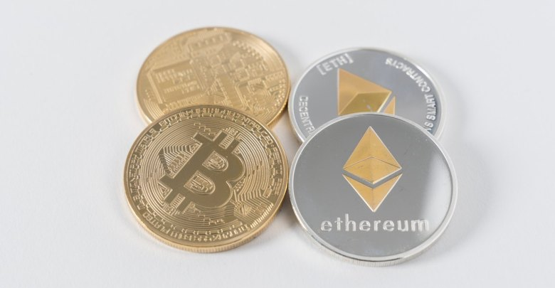 Ethereum is Not a Security, Fate of Ripple is Undecided & Bitcoin Was Never a Security, Says SEC
