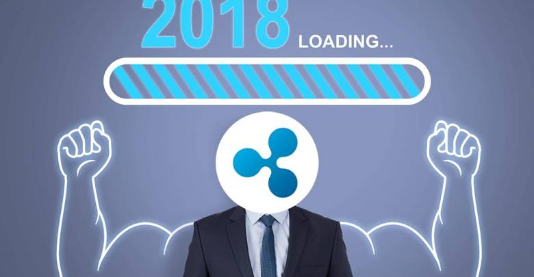 Is 2018 The Year of Ripple XRP?