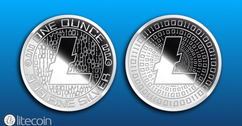 Litecoin Foundation Asks Community To Join In On Marketing Campaign