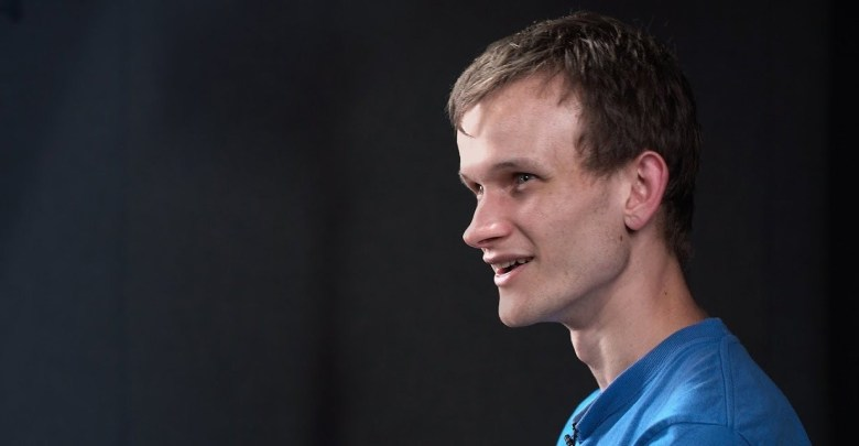 Scalability Still the Main Problem of Ethereum Network But Buterin Has a Solution