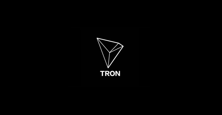 Photo of Tron's Roadmap to Success After Discontinuing ERC-20
