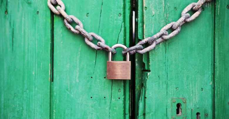 Hacking Attempt on Website Leaves EtherScan Alarmed
