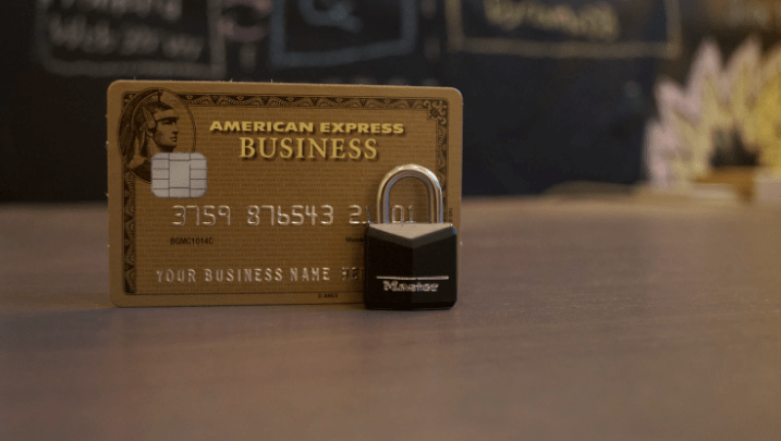 American Express: Remarkably Interested in Blockchain Systems and Cryptocurrency
