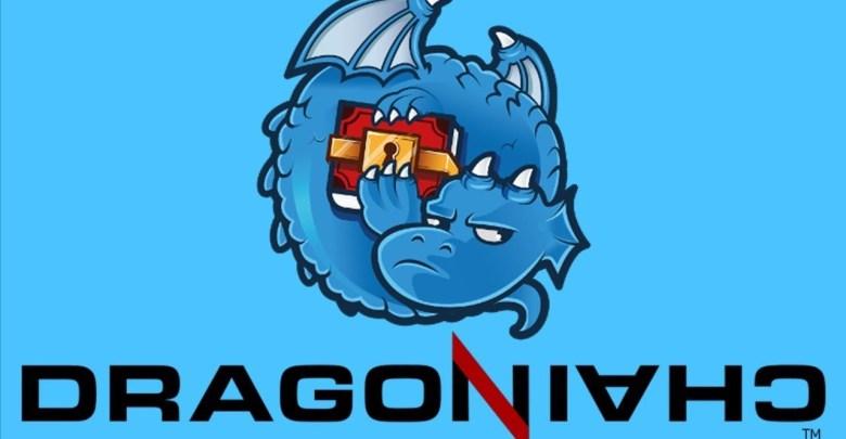 Dragonchain - Disney's Very Own Aladdin to Cryptospace