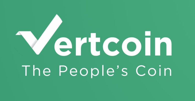 Vertcoin Dev Throws Us a Whiff of Vertbase Testing Phase