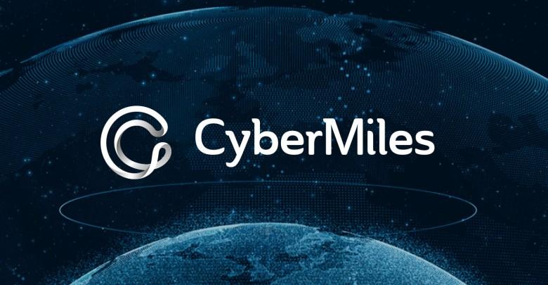 Ecommerce on Blockchain: CyberMiles' Vision of Revolution