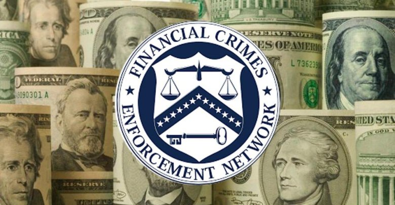 FinCEN Recieves 1,500 Crypto Complaints Every Month, According to Director Kenneth A. Blanco