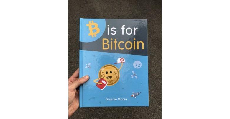 ABC - Where B is for Bitcoin