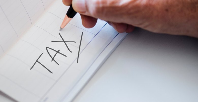 Photo of India All Set to Impose Taxes on Cryptocurrency