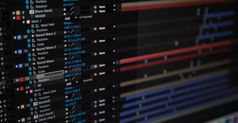 PGA Servers Hacked, Files Locked - Hackers Demand Bitcoin