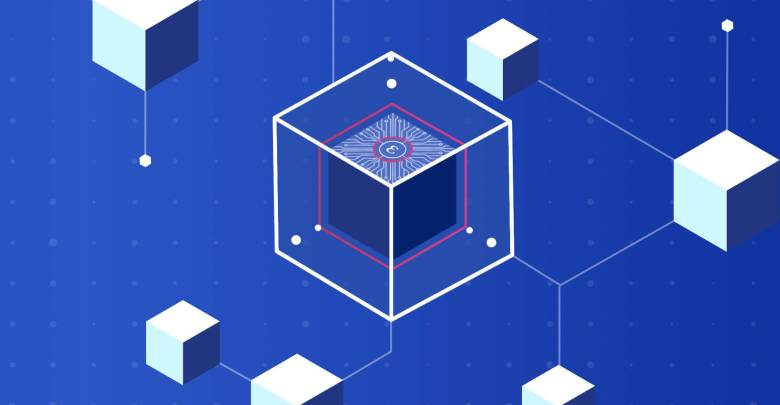Enigma - Promising a Decentralized Future