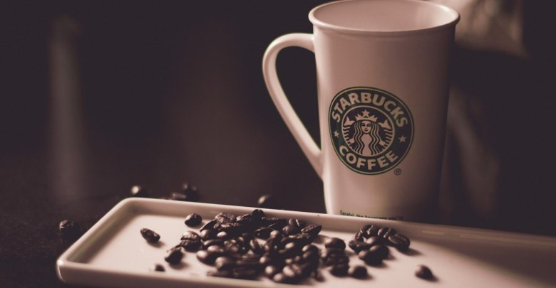 Starbucks not Accepting Bitcoins Just Yet, Plan to Come up with New Crypto Platform