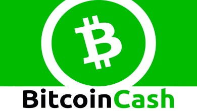 Bitcoin Cash (BCH) - A Complete Analysis