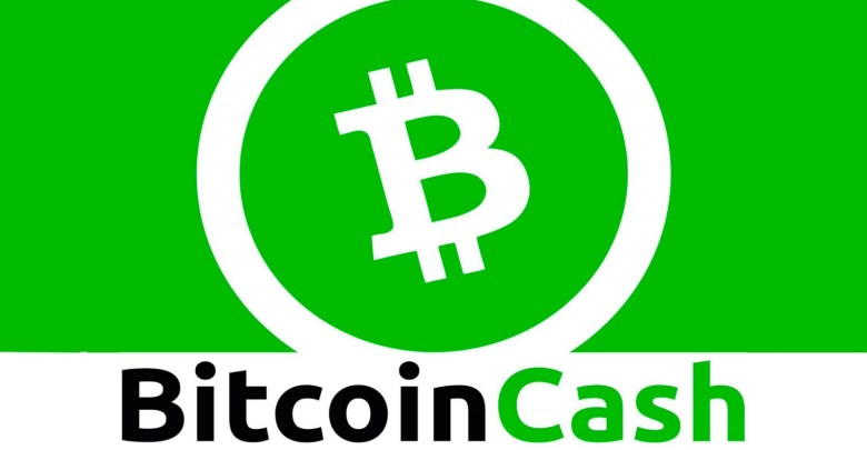 Photo of In what aspects Bitcoin Cash is better than Bitcoin itself?