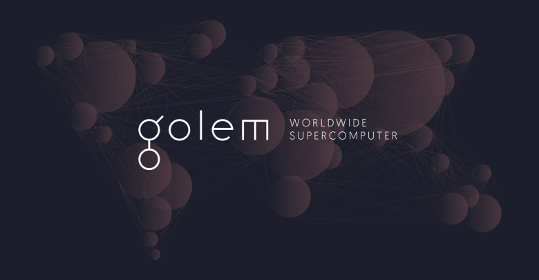 Photo of Golem is the World's Largest Supercomputer