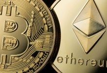 Bitcoin Stumbles While Ethereum Comes Crashing Down