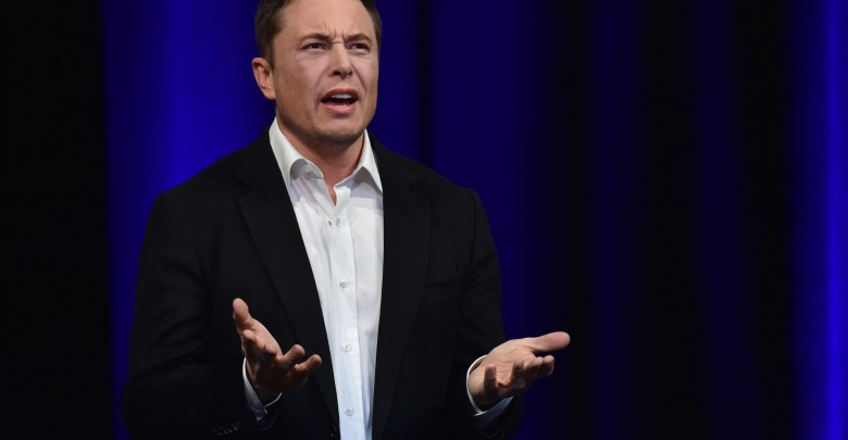 Elon Musk and Jackson Palmer up to fixing the Twitter Scam Spammer problem