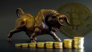 'Hysterically Bullish' on Bitcoin & Cryptos - Analyst Eric Thies