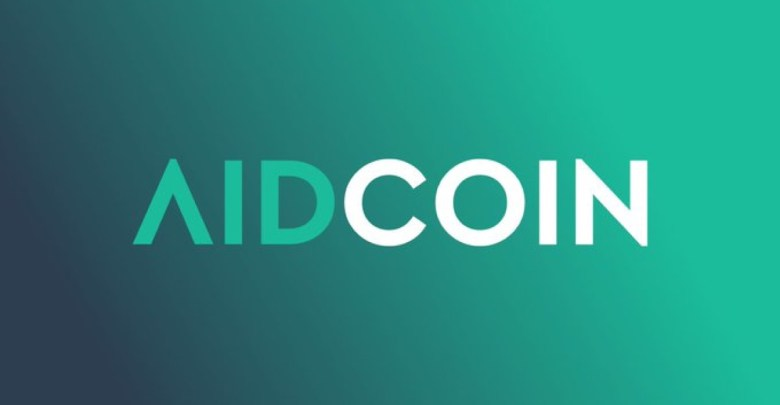 Photo of A New Era for Fundraising with AidCoin