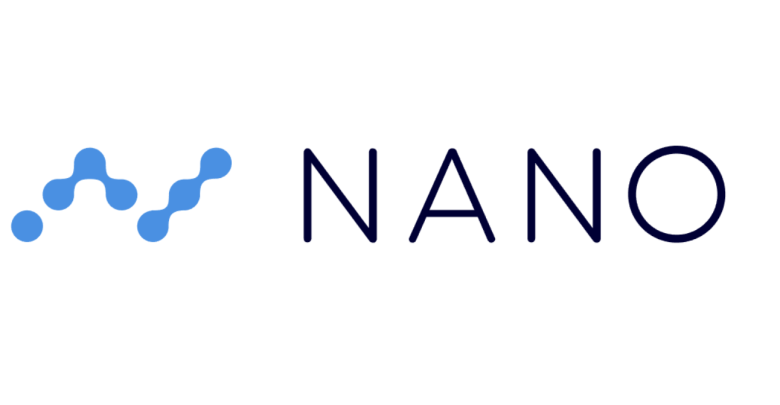 Nano Releases Patch v16.1 To Fix Sync Issues Faced In v16