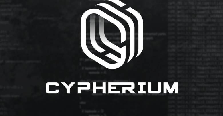 The Cypherium team is gearing up for what's next ???? stay tuned, updates to come! pic.twitter.com/BBxDQtvlXS— Cypherium Blockchain (@CypheriumChain) September 4, 2018