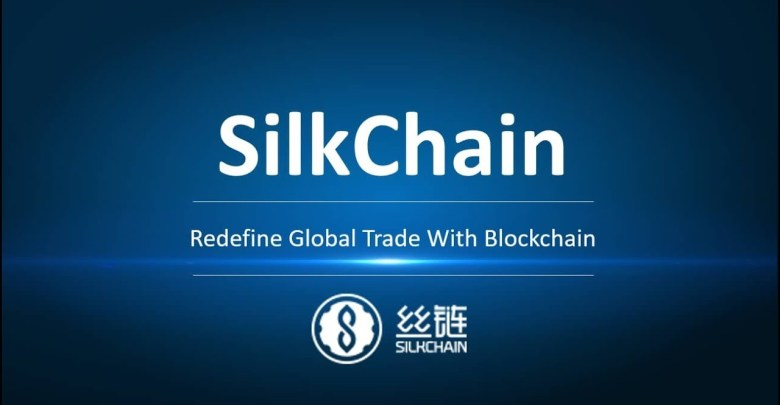 Silk Token to be Available for Trading on HitBTC in October