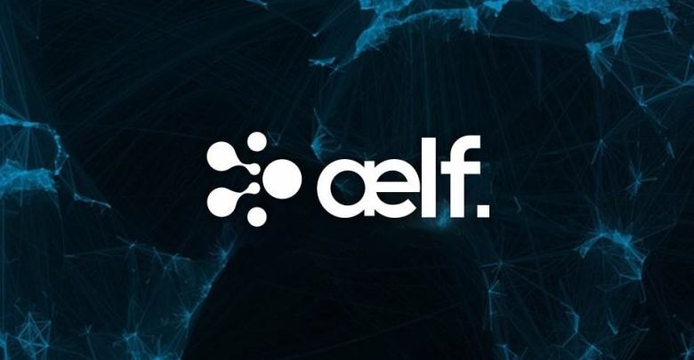 Aelf Releases Development Update Addressing Several Improvements to the Blockchain