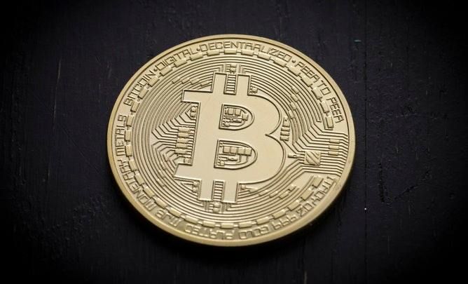Do not Blame Bitcoin for Manipulation, its the PoS, Suggests Craig S Wright