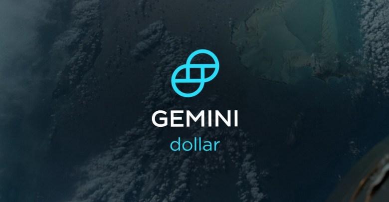 Gemini Dollar is a Positive Move for the Industry, Says Linda Coin's Blockchain Advisor