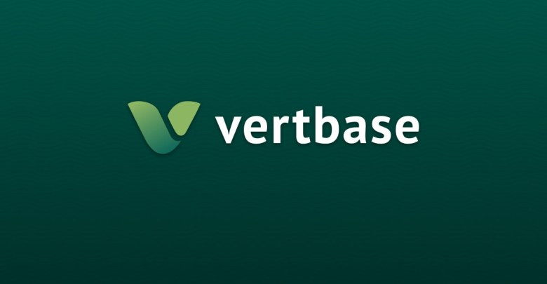 Vertcoin Exchange, the Vertbase Launches its Public Beta