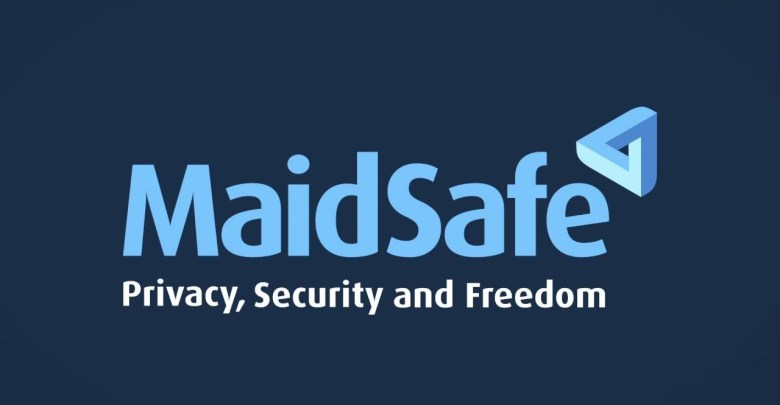 Photo of MaidSafe: Security & Privacy for the Planet
