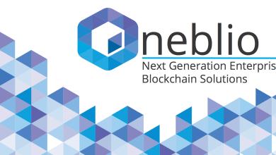Neblio: The Next Generation Blockchain Network For Enterprises