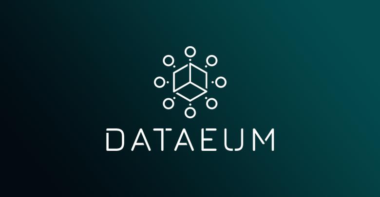 Dataeum Integrates Bancor Protocol to Provide Continuous Liquidity for Data Marketplace