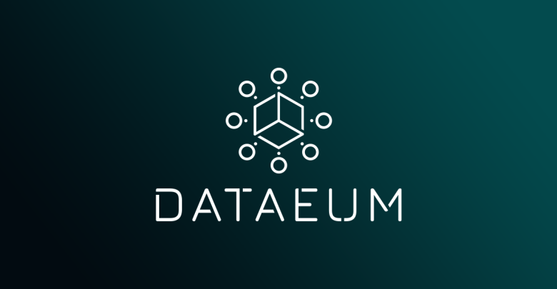 Dataeum, the Platform Using Crowdsourcing for Data Generation, To Enable 200k Daily Transactions Post ICO