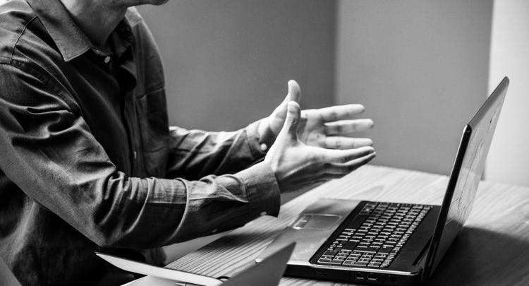 Mark Brinkerhoff Explains CyberMiles' Genesis Validator Program