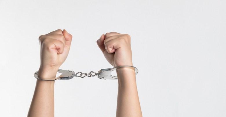 Prinya Jaravijit Gets Arrested for $24 Million BTC Fraud