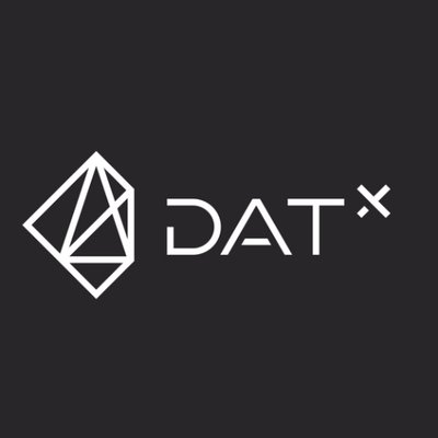 DATx Releases Cross Chain Interoperability Update and Gets Listed on ABCC Exchange