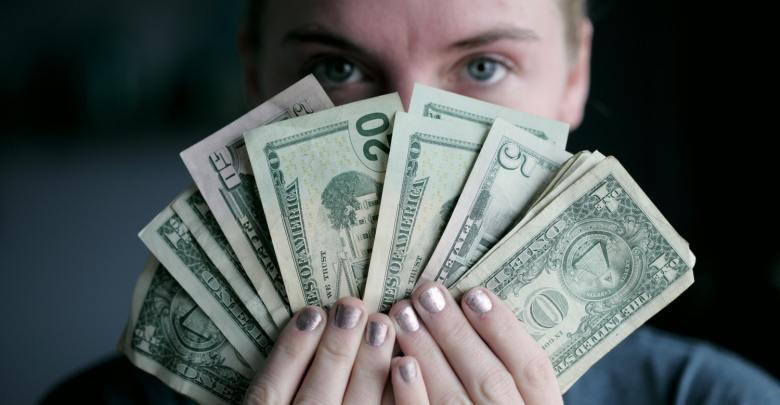 Bullish Tim Draper Standing by his $250K BTC Price Forecast by 2022