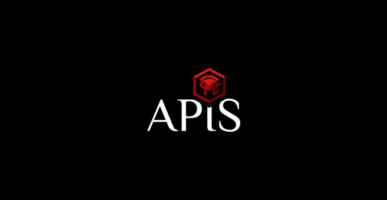 Photo of APIS: Innovative & Easy Masternoding For Everyone