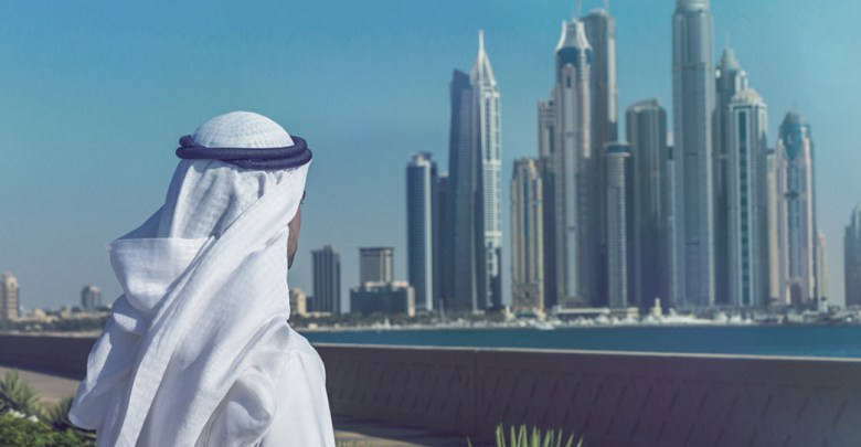Abu Dhabi Bank Hosts First Blockchain-Powered Transaction of 'Shariah Compliant Bonds'