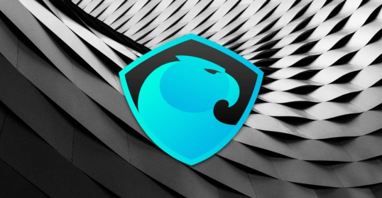 Aragon: The Potential Game Changer for Blockchain Adoption