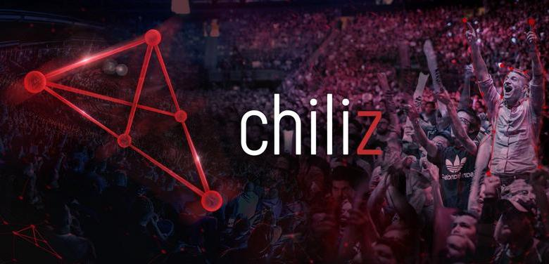 ChiliZ Will Make Every eSports Fan's Dream Come True