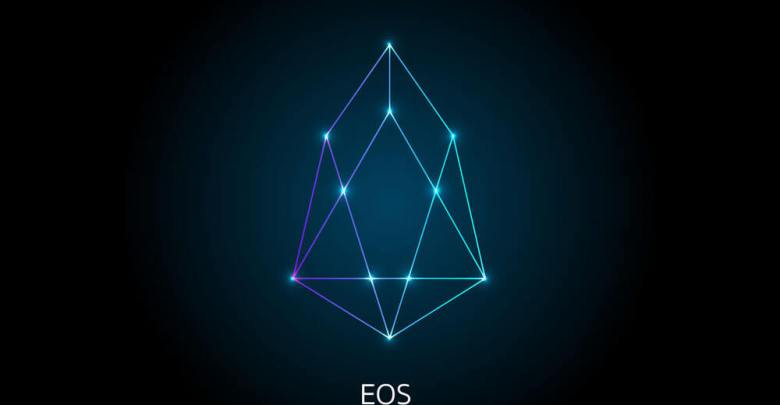 EOS: The Decentralized Operating System, Ethereum Needs To Look Out For