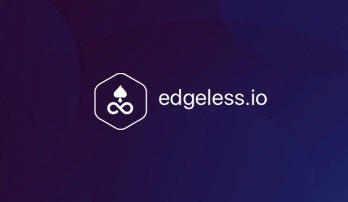 Photo of Edgeless: The 'Smart Contract' Powered Casino
