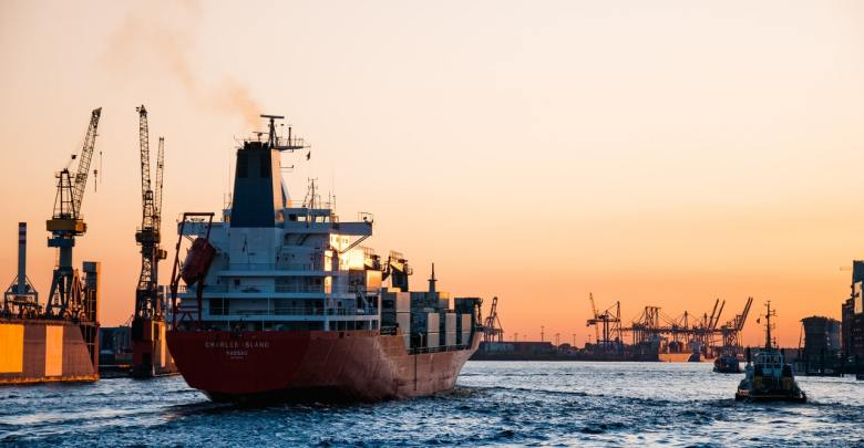 Japan's Leading Shipping Line Set to Launch its Own Digital Currency